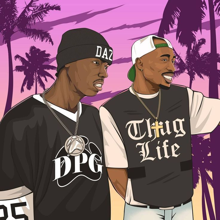 ff3c3fefa artwork for @dazdillinger #2pac #alleyezonme #tupac #hiphop #rap ...