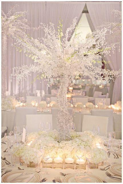 アナと雪の女王をイメージしたfrozen wedding♡素敵なアイデアたちを集めました♡にて紹介している画像