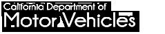 CA DMV Mature Drivers AOI