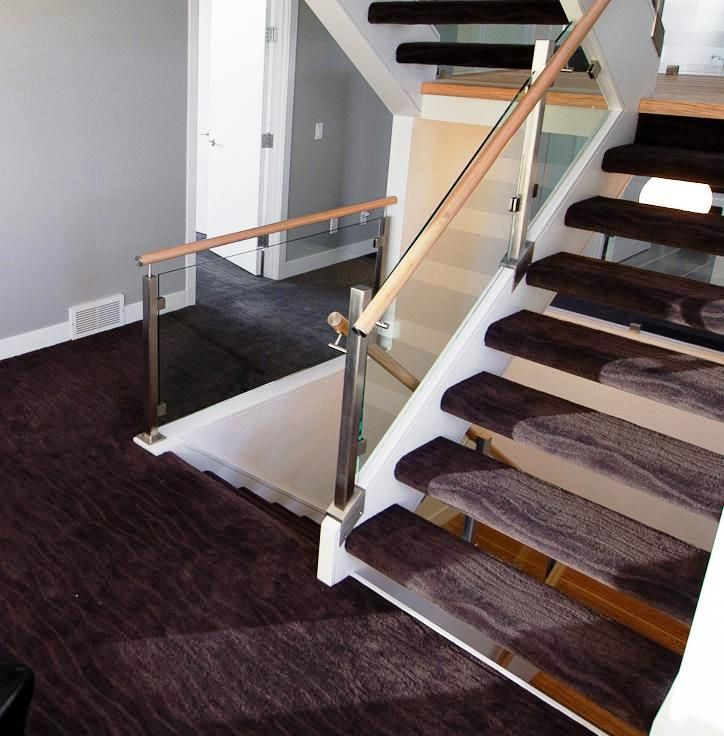 double open stairs 21 best commercial images on pinterest commercial stairs and