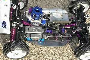 Cheap Nitro RC Cars I was taken aback. This is one thing that really interest me