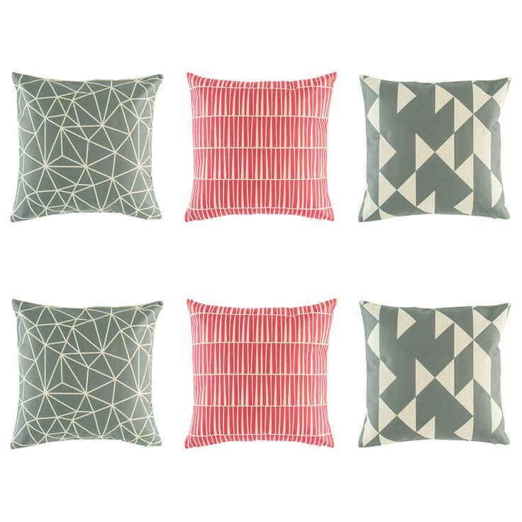 Reba-Pink-6-Cushion-Cover-Collection