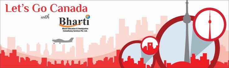 Want To Go Canada? Contact Bharti Immigration http://www.bhartiimmigration.com/ #Bharti #immigration #Bhartiimmigration #chandigarh #bestimmigrationConsultancy #studyvisa #study #Visa #abroad #touristvisa #businessvisa #america #australia #abroadvisa #newzeland #usa #canada #cyprus #singapore #tourist #immigrationservices #studyabroad #visaservice #visaconsultant #number1 #company #best #mohali