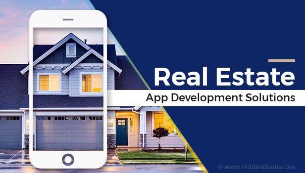 Best Real Estate Development Software : Best facility management ideas on pinterest property