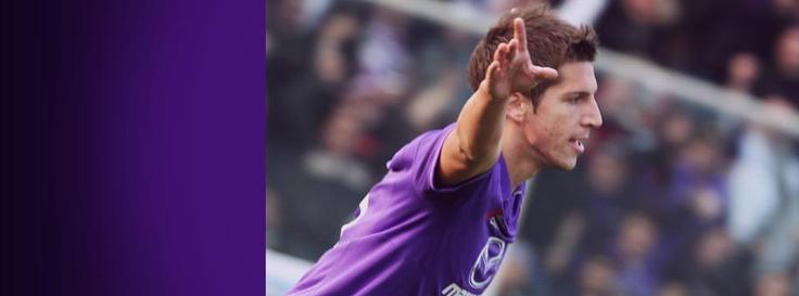 Matija Nastasic, new Fiorentina hero