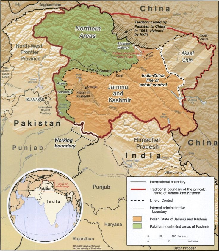 The Trans-Karakoram Tract The tract is entirely administered by the People's Republic of China as a part of Kargilik County and Taxkorgan Tajik Autonomous County in the Kashgar Prefecture of Xinjiang Autonomous Region