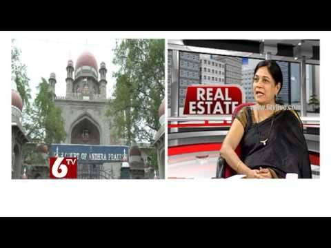 Watch 6TV, the 24/7 Telugu news channel. dedicated in delivering breaking news, live reports, exclusive interviews, sports, weather, entertainment, business … source