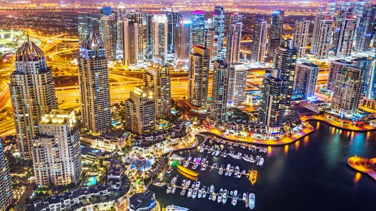 Dubai Tourism committed to lower its carbon footprint