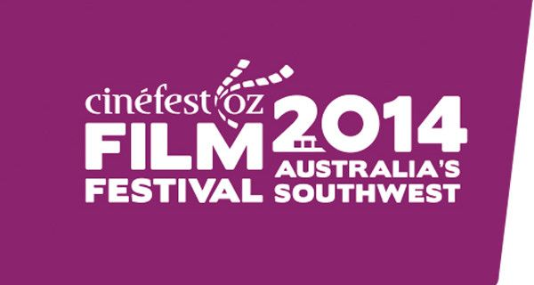 CinefestOz Film Festival - Busselton Western Australia
