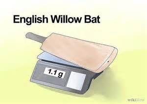 Recherche Comment choisir une batte de cricket. Vues 232.