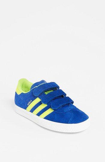 Adidas Ortholite Garcon