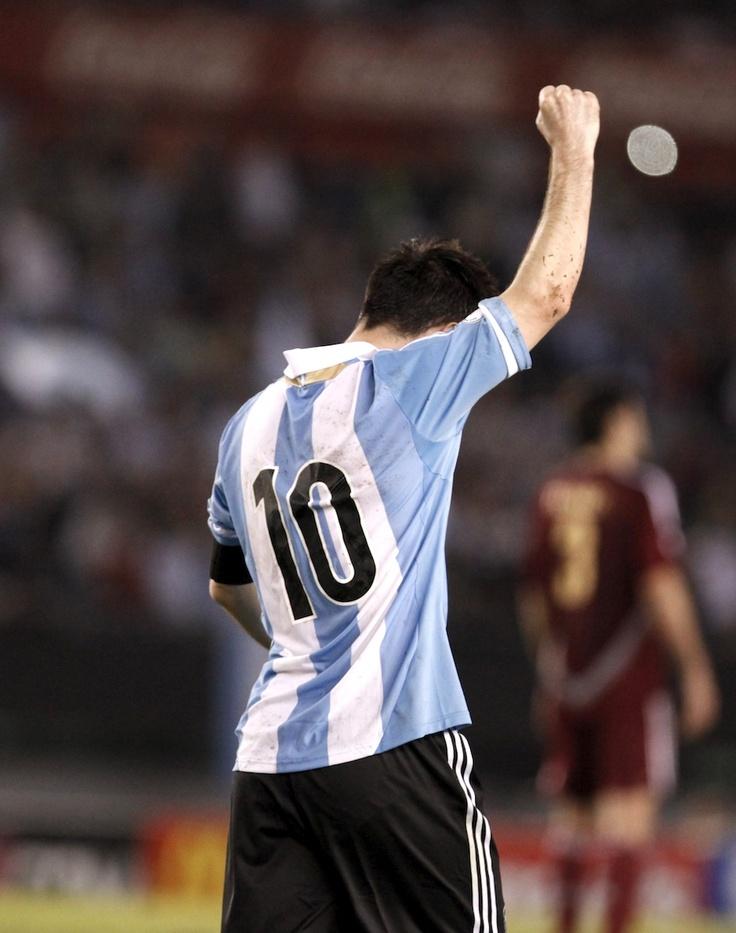 adidas Football, Photography: Gabriel Rossi/STR