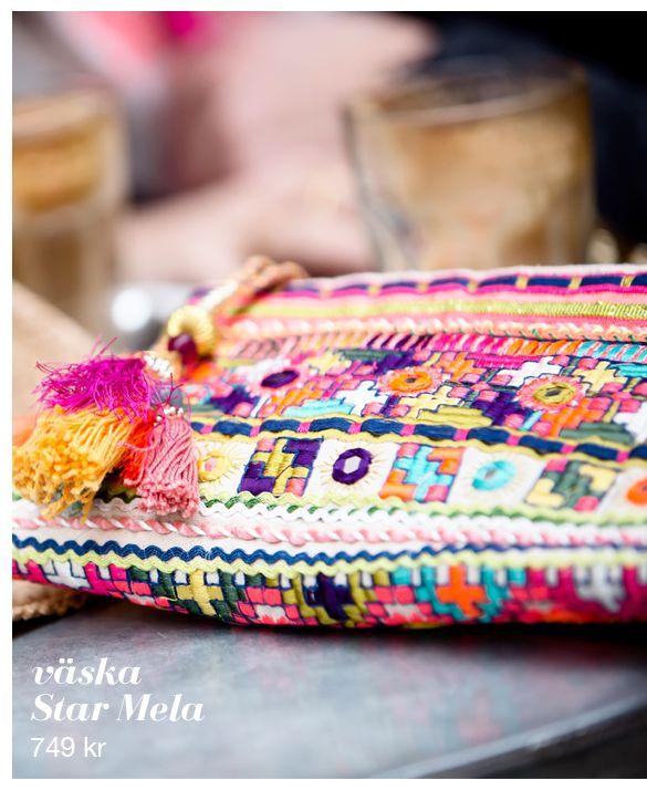 colorful details - Raglady
