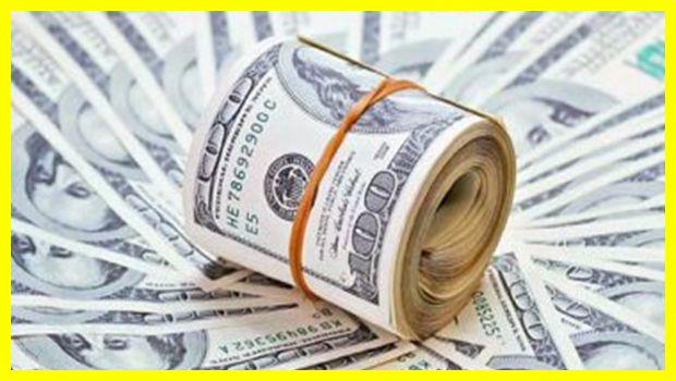 سعر الدولار الأمريكي اليوم مقابل الجنية المصري بالبنوك المصرية 8 5 2020 سعر الدولار الأمريكي اليوم مقابل ا Exchange Rate Money Wallpaper Iphone Option Trading