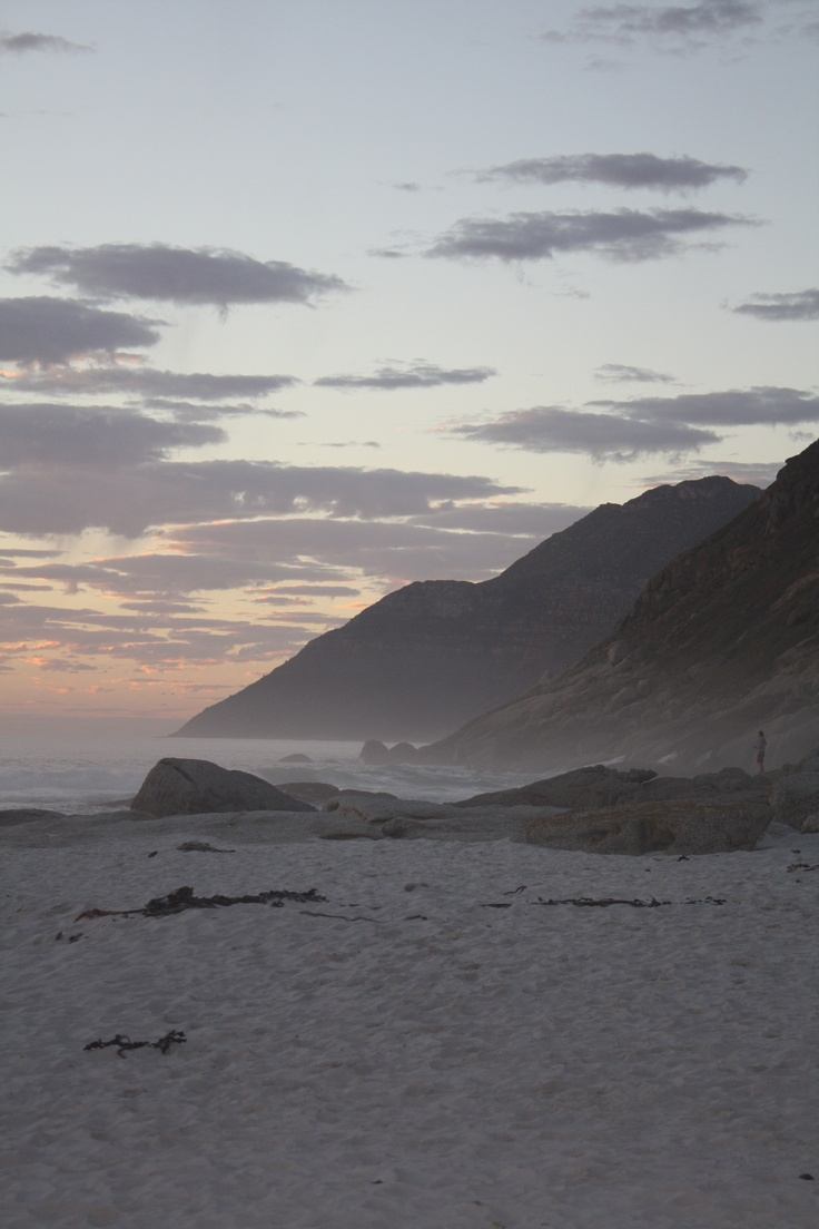 28 best images about noordhoek cape peninsula on pinterest for Food barn noordhoek