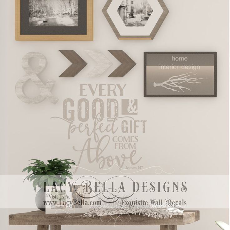 6 Things Every Perfectly Decorated Home Should Have: 17 Best Images About Religious Designs On Pinterest