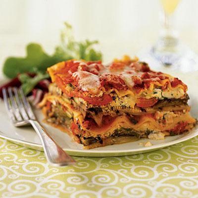 ... Vegetarian Mains on Pinterest | Eggplants, Grilled vegetables and Tofu