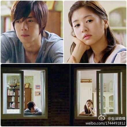 Playful Kiss : Kim Hyun Joong~~~~As much as enjoyed the series, there were times the female leads got completely on my NERVES. I don't say that very often. but I still loved KHJ as Seung Jo Baek.