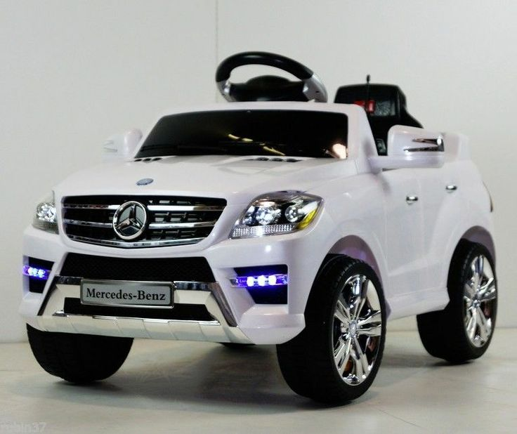 58 Best Images About Kid Cars On Pinterest Cars Ride On