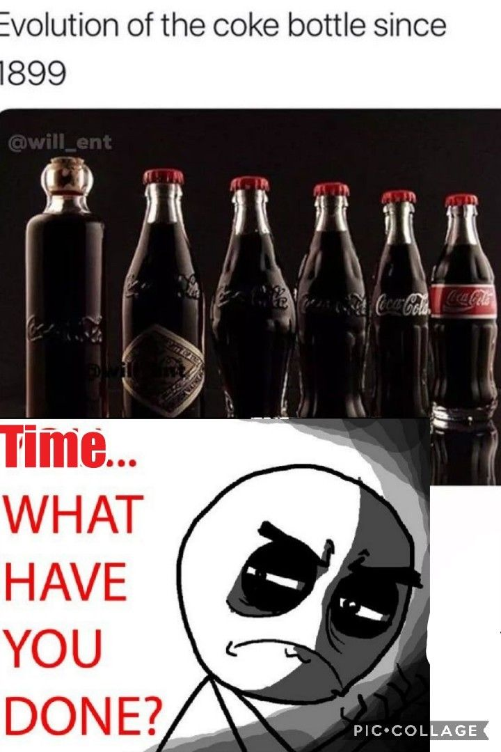 The Best Coca Cola Memes Memedroid