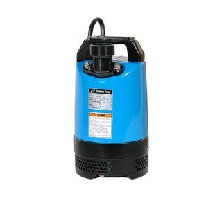 "Tsurumi LB-800 Light, Compact Submersible Dewatering Pump, 2"", 1 HP, 230V  //Price: $ & FREE Shipping //     #sports #sport #active #fit #football #soccer #basketball #ball #gametime   #fun #game #games #crowd #fans #play #playing #player #field #green #grass #score   #goal #action #kick #throw #pass #win #winning"