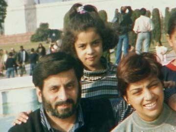 Aarushi Talwar murder: Nupur and Rajesh Talwar found guilty of murdering teen, domestic help