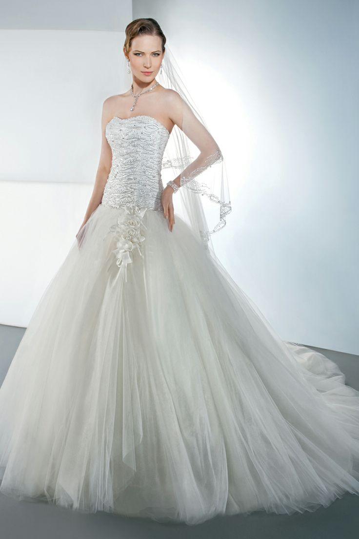 15 best Love Forever Wedding Dress❤Princess Wedding Dresses images ...