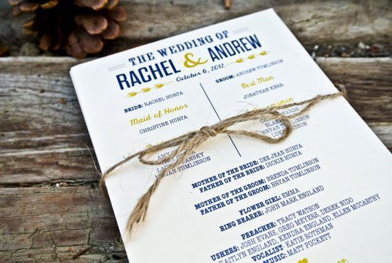 Navy Yellow wedding colors palette,navy yellow summer wedding