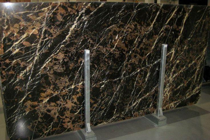 17 Best Images About Marmer Graniet On Pinterest