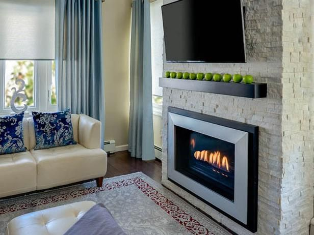 best 10+ tv placement ideas on pinterest | fireplace shelves