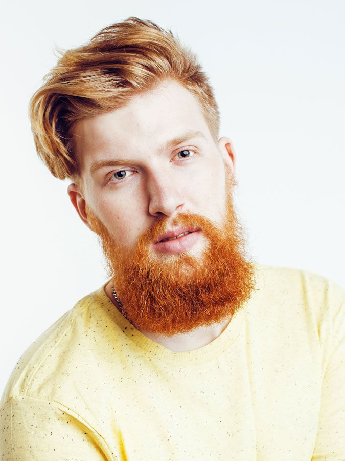 40 Eye Catching Red Hair Men S Hairstyles Ginger Hairstyles Red Hair Men Beard Colour Mens Hairstyles