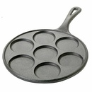 ooh this is the greatest pancake pan...love love love