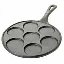 ooh this is the greatest pancake pan...love love love