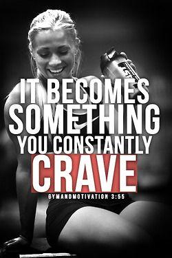 FitCurves #health #fitness #fitspo