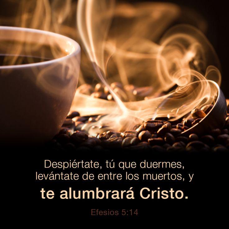 Carlos Martínez M_Aprendiendo la Sana Doctrina: Efesios 5:14