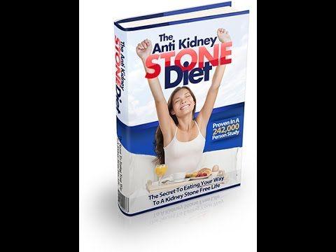 Kidney Stones Treatment