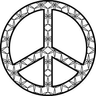 Como Transformarse y ser Hippie por un dia <sub>Regresion</sub ...