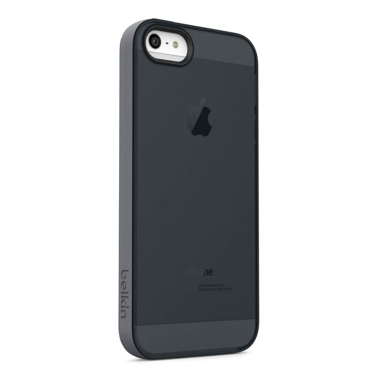 Cheap iPhone 5s Cases By Quality Manufacturers