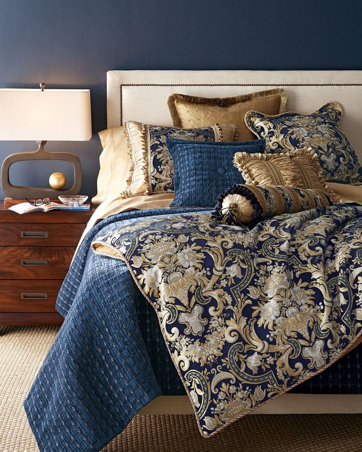 Sweet dreams home furnishings