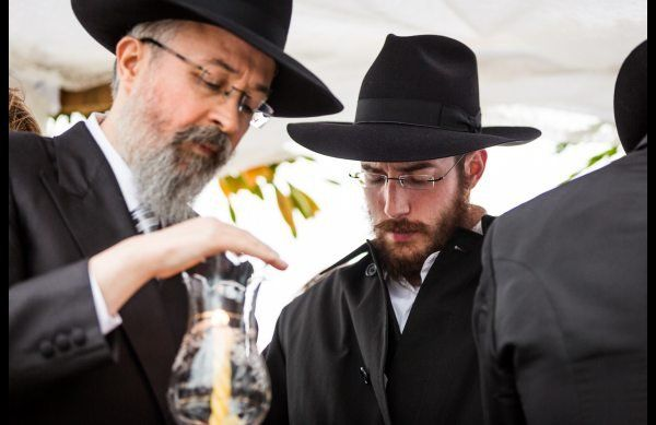 Jewish Male Wedding Hat Google Search Fiddler On The