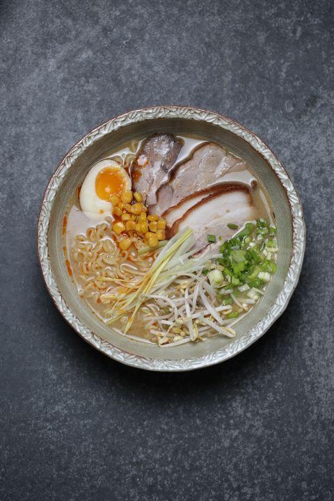 photo dinnershow studio