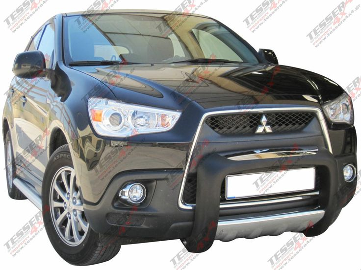 #Mitsubishi #asx #bull #bar #4x4 #accessories #offroad #cars #pickup #truck  #roller #lid #best #fashion #off-road #spare parts #cover