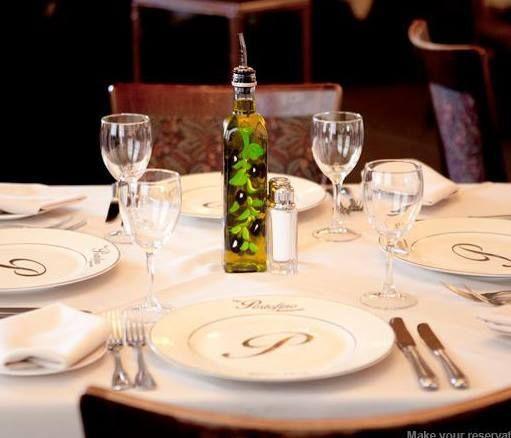 Italian cuisine fine dining #italian #cuisine #dining ...