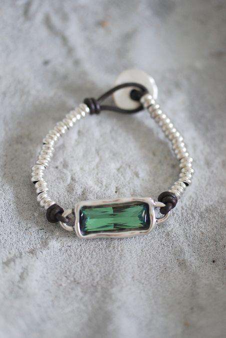 Uno de 50 - Bracelet