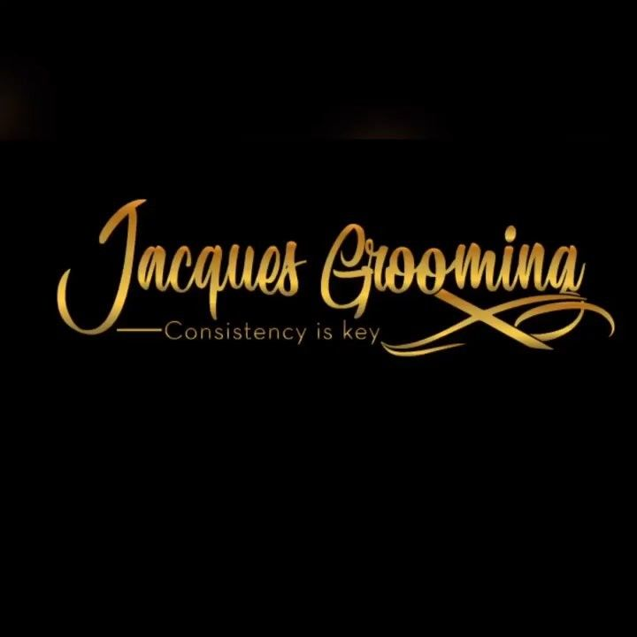 """Are you suffering from alopecia stress from hair loss recession of hair or just want a new look?  Well look no further here at Jacques Grooming we offer the solution or better yet """"Jacques Key"""". Non-surgical hair replacement  Send us an email @ JacquesGrooming@gmail.com  To discuss some options that best suits you.  #AJTheBarber #Consistencyis #JaquesGrooming #Philly #PhiladelphiaUnion #Eagles #ConsistencyIskey #Passyunk #TheHub #NBA #Phillies #WestPhilly #Temple #PhillySupportPhilly…"""