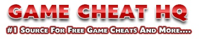 Facebook Games Cheats and cheat engines, get Facebook Games Cheats  Get them here: http://www.gamecheathq.com
