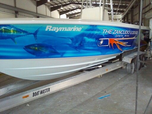 Best Boat Wrap Images On Pinterest Boat Wraps Boat Stickers - Sporting boat decalsbest boat wraps custom vinyl images on pinterest boat wraps