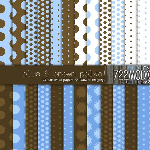 Popular Ice Cream Wallpaper Buy Cheap Ice Cream Wallpaper: 58 Best Images About Ice Cream Shop Interior On Pinterest