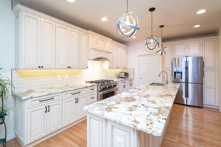 48 Best Tsung Kitchen Remodeling In Fairfax VA Images On Pinterest Awesome Kitchen Cabinets Fairfax Va
