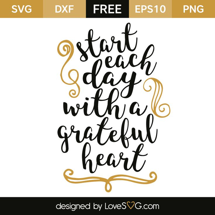 Download 137 best Free Svg Sayings images on Pinterest   Commercial ...